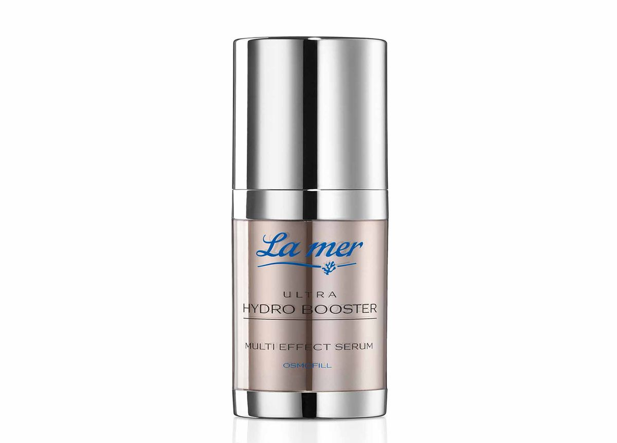 Multi Effect Serum